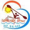 """Tradicionalna regata """"Zaveslaj više"""" i ove godine u Šapcu"""