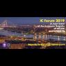 Forum načelnika za međunarodnu saradnju Evrope 2019.