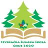 "Odložena Republička šumska škola ""Cerje 2020"""