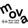 Švajcarska nacionalna izviđačka smotra - MOVA 2021.