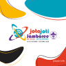 JOTA-JOTI 2020.