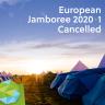 OTKAZANA EVROPSKA IZVIĐAČKA SMOTRA – POLJSKA 2020+1